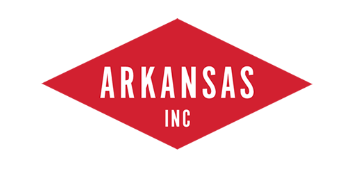 Arkansas Inc